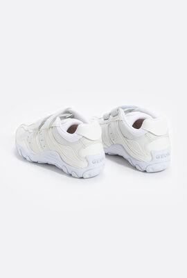 حذاء رياضي بشريط فيلكرو J Crush M