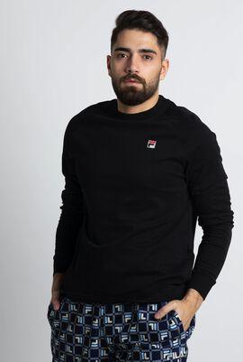 Felice 2 Long Sleeve T-Shirt