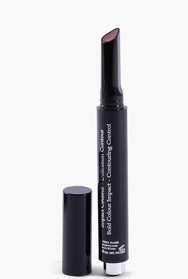 Rouge-Expert Click Stick Lipstick, 28 Pecan Nude