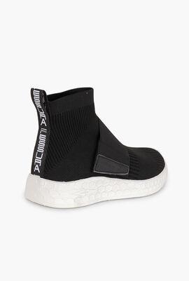 Run Gang sneakers