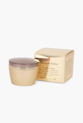 Ceramide Premiere Intense Moisture and Renewal Overnight Regeneration Cream, 50 ml