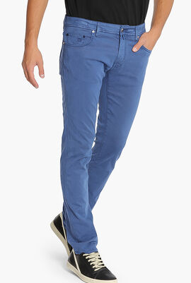 Cannes 77 Chino Pants