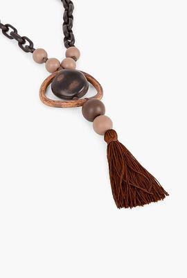 Bari Necklace