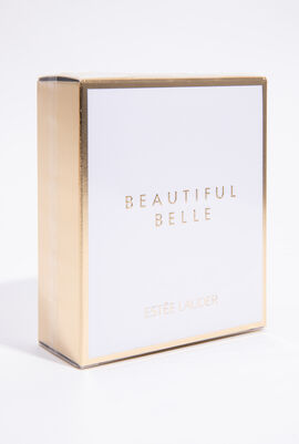 Beautiful Belle Eau de Parfum, 50  ml