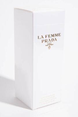 La Femme Satin Body Lotion, 200 ml