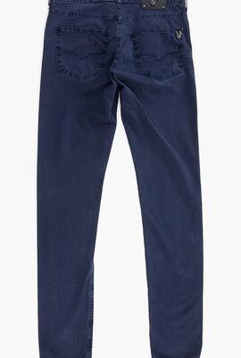 Versace Jeans Casual Pants