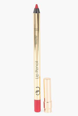 Lip Pencil, Immortal
