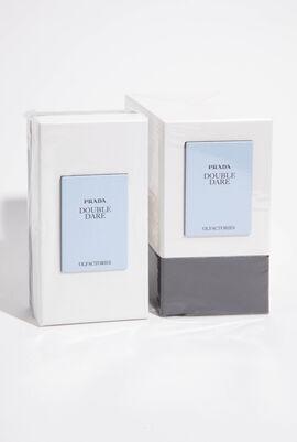 Olfactories - Double Dare Eua De Parfum, 100ml