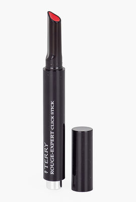 Rouge-Expert Click Stick Lipstick, 17 My Red
