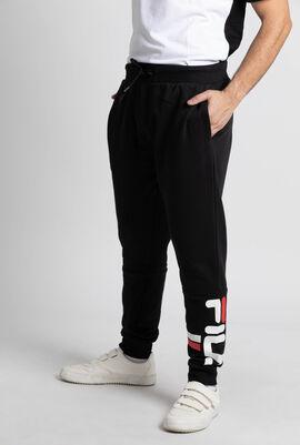 Brannon Sweatpants