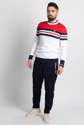 Siro Knitted Sweater