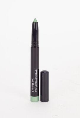 Stylo Blackstar 3 in 1 Eyeshadow Stick, 8 Aqua Mint