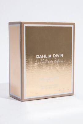 Dhalia Divin Le Nectar de Parfum Eau de Parfum Intense, 75 ml