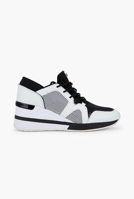LIV Elevated Trainers