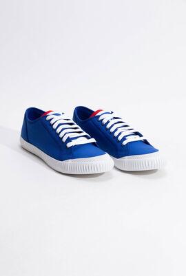 Nationale Sport Cobalt Sneaker
