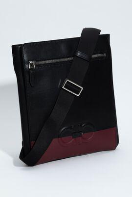 Firenzel Crossbody Bag