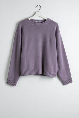 Onda Sweater