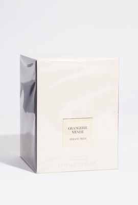 Orangerie Venise Eau de Toilette, 100 ml