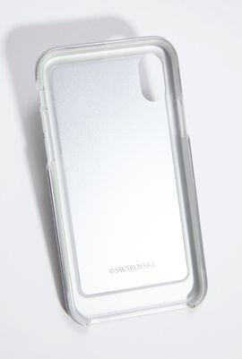 High Smartphone Case with Bumper, iPhone X/XS