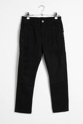 Teen Trousers