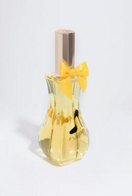 Giorgio Chic Collector's Edition Eau De Toilette Spray 90 ml