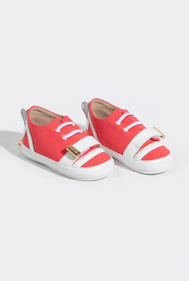 Baby Alce Sneakers