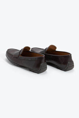 Moner 2Fit Loafers
