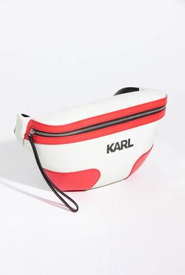 Athleisure Belt Bag