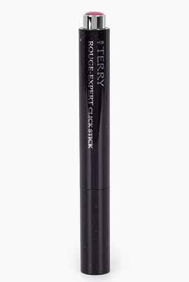 Rouge-Expert Click Stick Lipstick, 23 Pink Pong