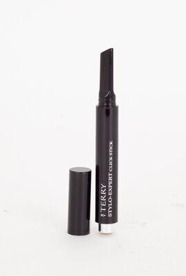Stylo-Expert Click Stick Concealer, 2 Neutral Beige