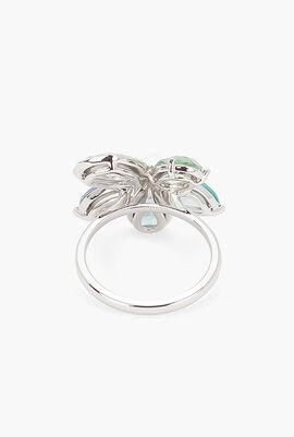 Sunny Ring, 52 mm