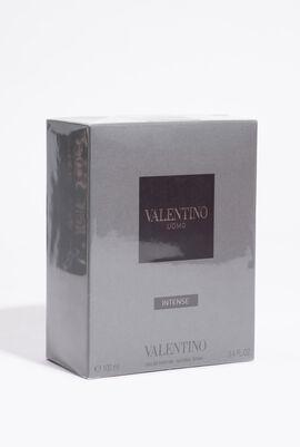 Uomo Intense Eau de Parfum, 100 ml