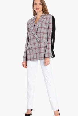 Canazei Long Sleeves Jacket