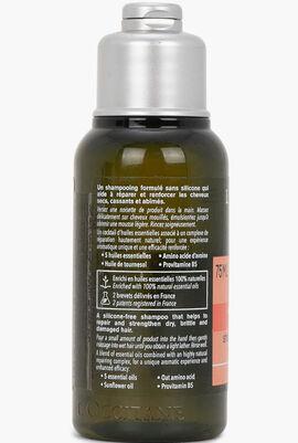 Aromachologie Intensive Repair Shampoo, 75ml