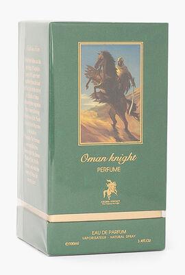 Oman Knight Eau de Parfum, 100ml