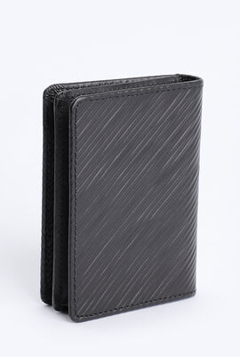 Nassau SLG Gusseted Card Case