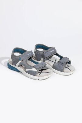 S Flexper B Sandals