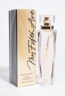 My Fifth Avenue Eau de Parfum, 100ml