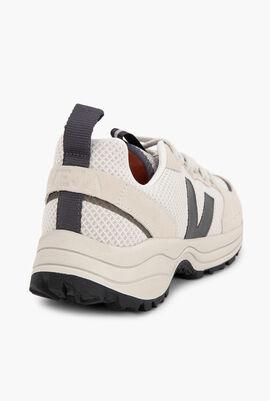 Venturi Mesh Sneakers