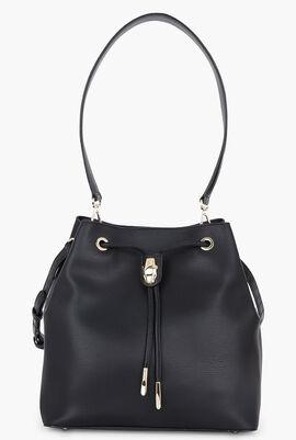 Corrine Bucket Bag