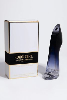 Good Girl EDP Legere Natural Spray, 50ml