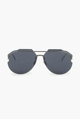 Andiorid Sunglasses