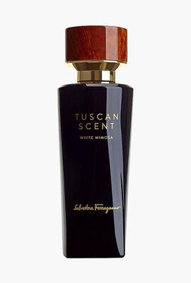Tuscan Scent Eau de Toilette, 75ml