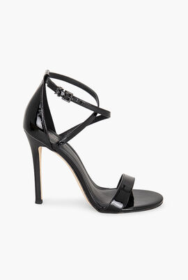 Antonia Heel Sandals