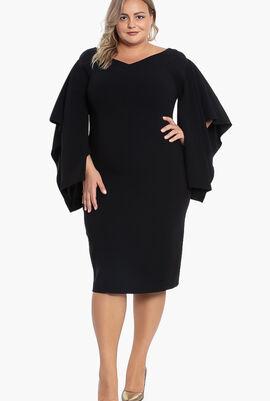 Divinas Dress