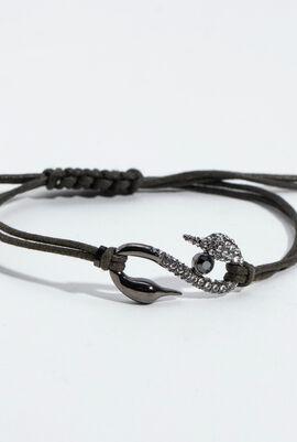 Symbolic Bracelet