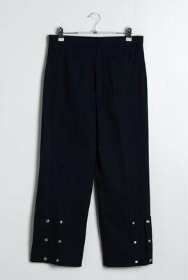 Cariuca Long Trouser