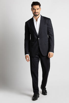 Napoli 2 in 1 Suit