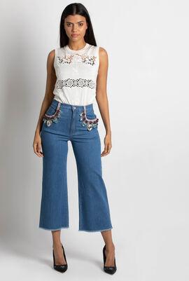 Pretty denim Jeans