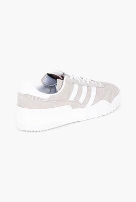 Alexander Wang Fashion Sneakers